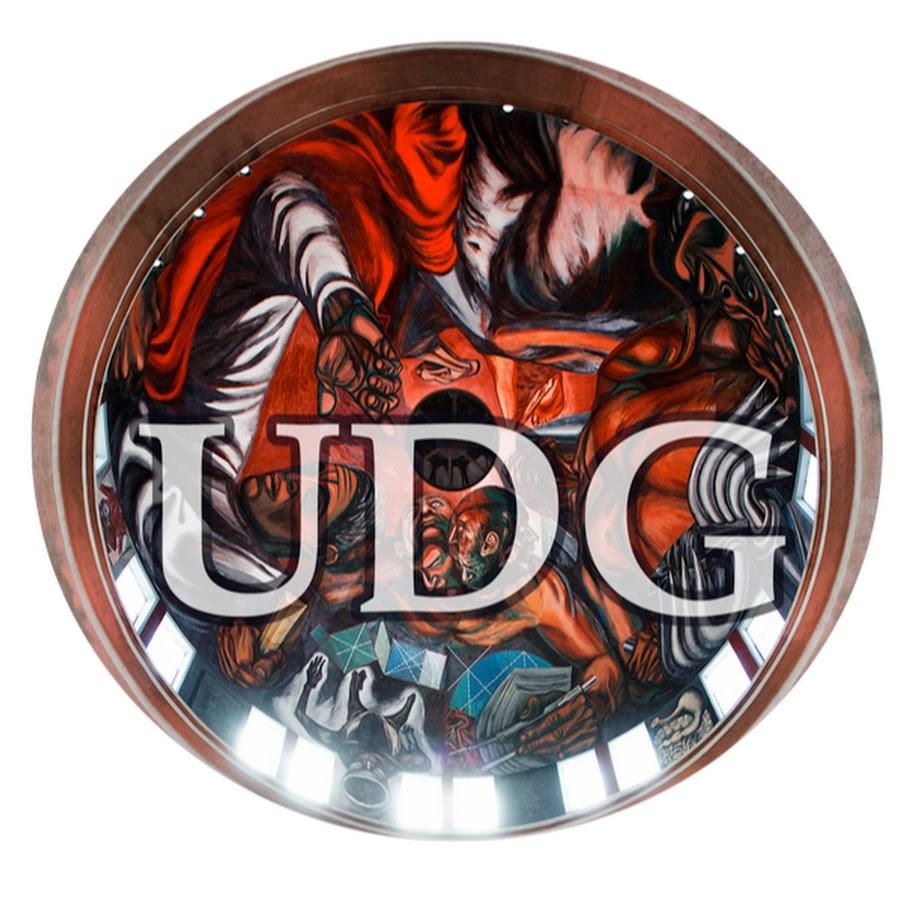 Thumbnail for UDG Agora