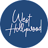 Visit West Hollywood