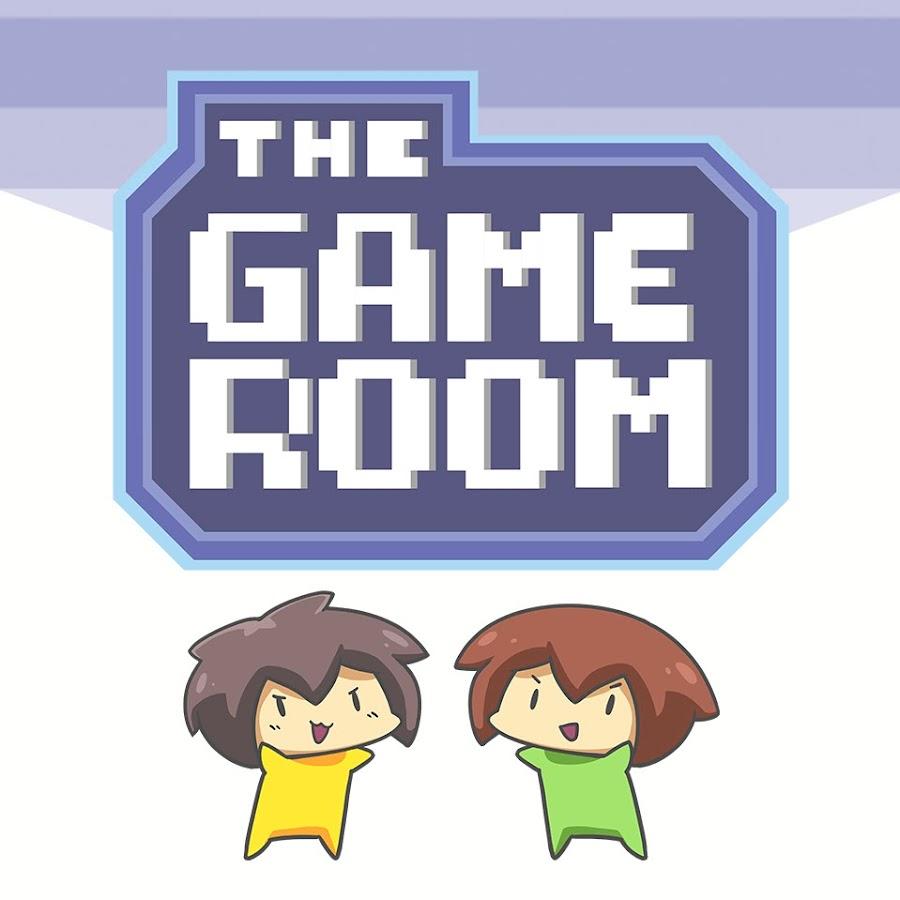 Game Room Fb