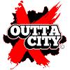 OuttaCityMusic