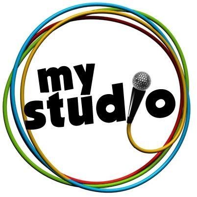 MyStudio Live