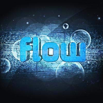FlowyAlliance