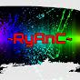 ~RyAnC~