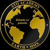 STO Academy