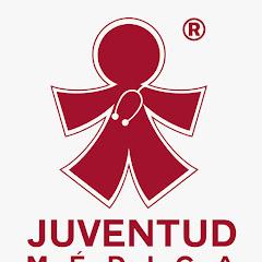 JUVENTUD MEDICA