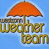 WestConn Weather Team