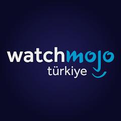WatchMojo Türkiye