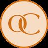 Ortho Carolina
