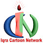 Iqra Cartoon video