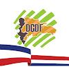 DGDF. RD