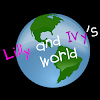 Lilly and Ivy's World
