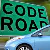 Code Road