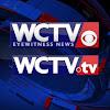 WCTV EyewitnessNews