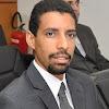 Paulo Marcos