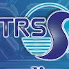 TELE RADIO SCIACCA TRS