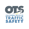 California Office of Traffic Safety