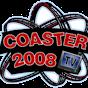 Coaster2OO8