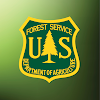usdaForestService