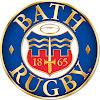BathRugbyTV