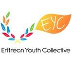 Eritrean YouthCollective