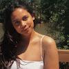 Chloe Ann Reandelar