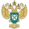 Краснодарское УФАС России