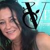 Valeska's Video Blog