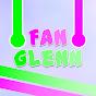 Fan Glenn