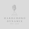 HardChord DynaMix