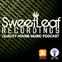 sweetleafrecordings