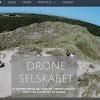 Droneselskabet