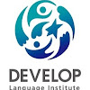 DEVELOP Language Institute
