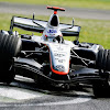 McLarenMercedes