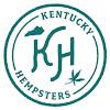 Kentucky Hempsters