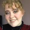 <b>Sophie Avis</b> - photo
