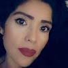Maria Isabel Ines  Vazquez Lopez