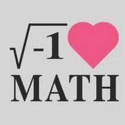 mathwithcdiddy