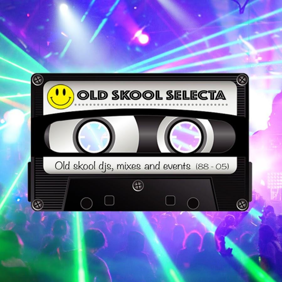Oldskool Classics
