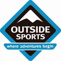 Outside Sports Online Store