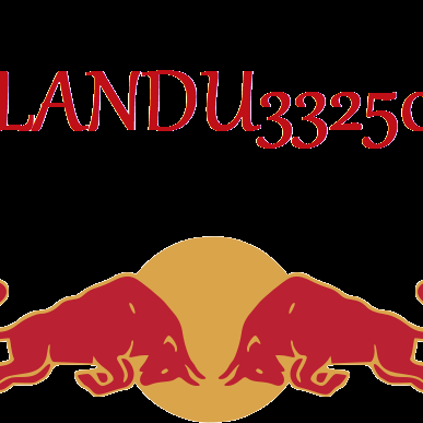 dylandu33250