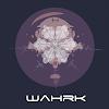 thewahrk