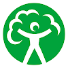 EnvironmentAgencyTV