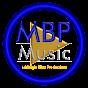 MidnightBlueMovies
