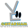 GuitarSiam Thailand