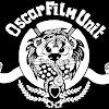 OscarFilmUnit