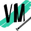 VisserMalin.com
