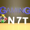 Nicoo7TGaming