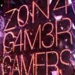 Z0N4G4M3R