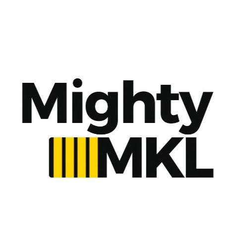 mightymkl