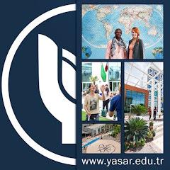YasarUniversity